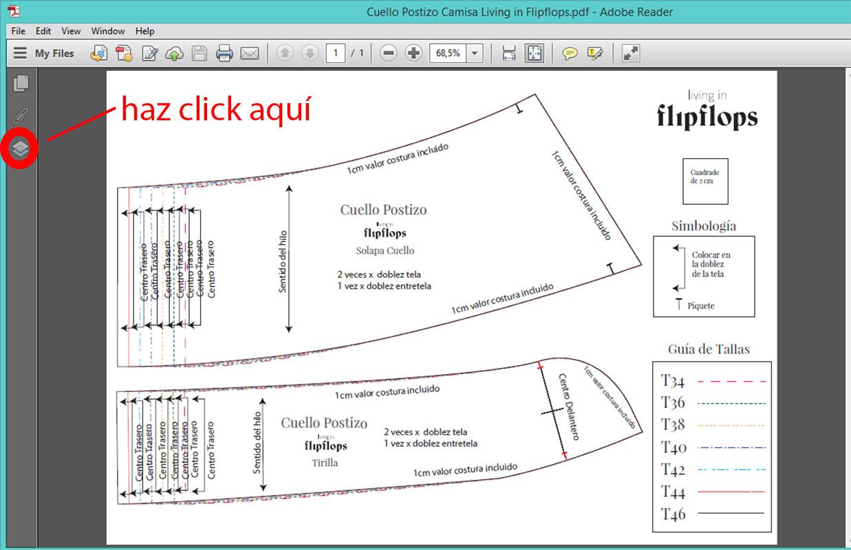 como- imprimir-patrones-costura-casa
