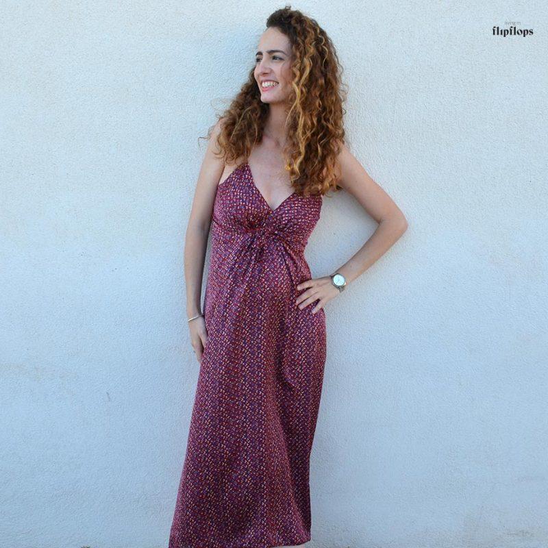 patron- costura- gratis- vestido-verano-tendencia