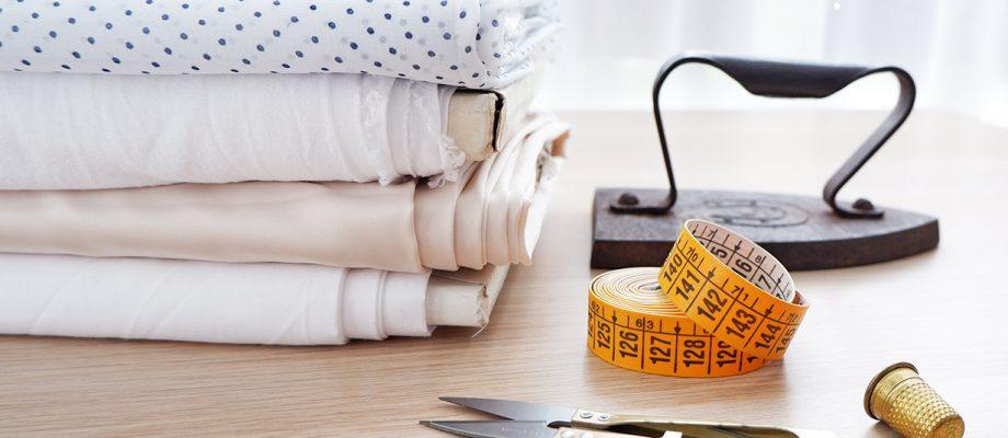 4 Errores que NO debes cometer al coser