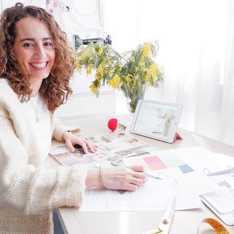 entrevista a la fundadora de living in flipflops por crazy zypper